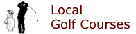 Listing of Golf Courses