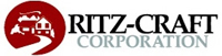 Learn about Ritz-Craft